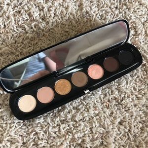 Marc Jacobs Glambition Palette